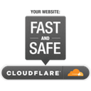 cloudflare hosting