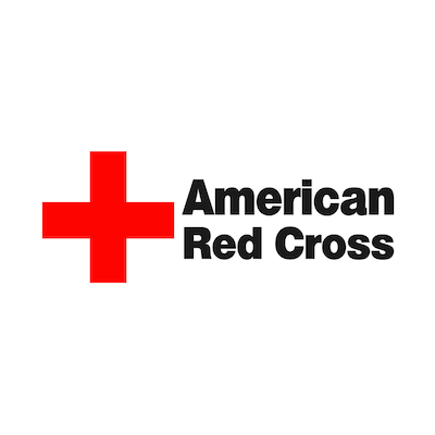 hostragon charity global giving american red cross partner